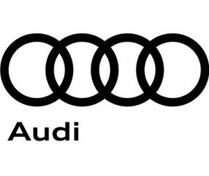 Another Four Ex-Audi Officials Charged in Diesel Scandal