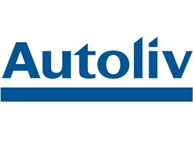 Autoliv Names New CFO