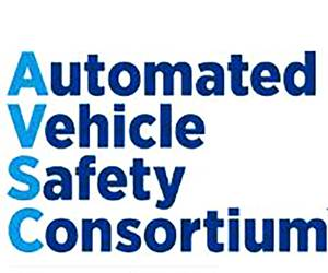 Honda Joins SAE Automated Vehicle Consortium