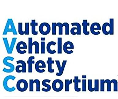 Honda Joins SAE Automated Vehicle Consortium