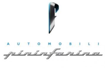 Pininfarina Taps Ex-Tesla Exec as Sales Chief