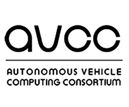 Consortium Targets Software Standards for Self-Driving Cars