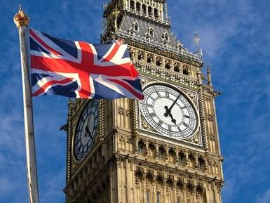 U.K. Ponders Post-Brexit Free Trade Zones