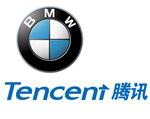 BMW, Tencent Partner on Self-Driving Cars for China