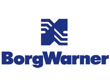BorgWarner Manager to Remain Jailed in Russia