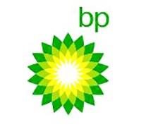 BP Forms Ethanol JV in Brazil