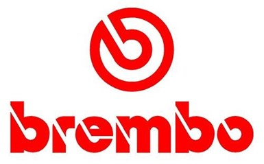 "Brembo Plans ""Significant"" Acquisition"