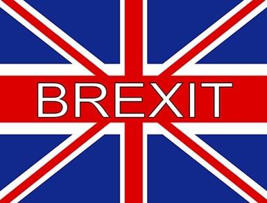 U.K., EU Reach Tentative Brexit Deal