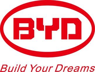 Report: Audi May Source EV Batteries from BYD