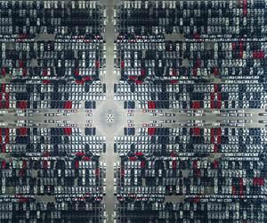 Study: U.S. Car Sales Won't Hit 17 Million Again Until 2026