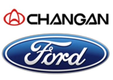 Ford Scrambles to Revive Sales in China