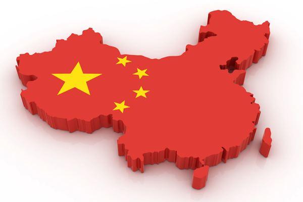 Car Sales Soar in China image