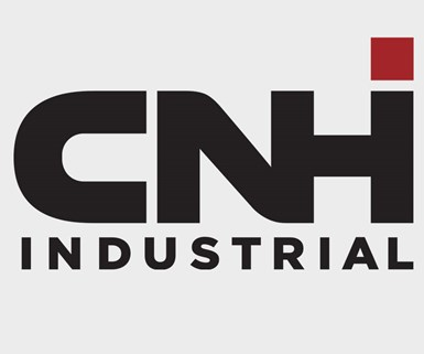 CNH Industrial to Split in Two