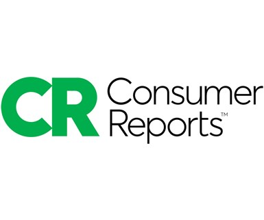 Japanese Brands Lead CR Reliability Ratings