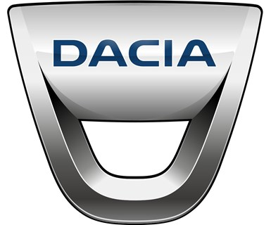 Renault's Dacia Unit Faces Steep Emission Costs