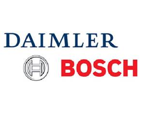Class-Action Diesel Lawsuit Against Daimler, Bosch to Proceed