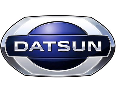 Nissan to End Datsun Output in Russia, Indonesia?