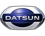 Nissan to Drop Datsun Brand?