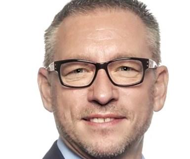 Former Hyundai Marketing Chief Joins Cars.com