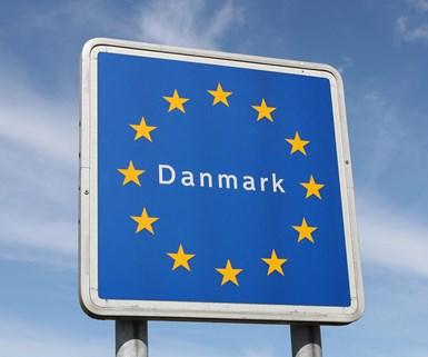 Denmark, 10 Other EU Members Urge Piston Ban