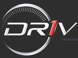 """Tenneco/Federal-Mogul Spinoff to be Named """"Driv"""""""