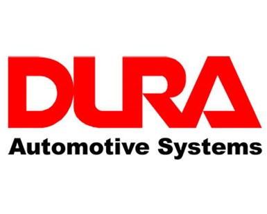 Dura Automotive Files for Bankruptcy