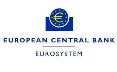 ECB Ponders Rate Cut As Europe's Outlook Slides