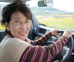 Japan Readies Special Licenses for Older Drivers
