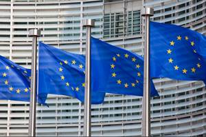Europe Eases Auto Sales Restrictions