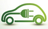 U.K. Ponders Law Requiring EV Chargers in New Homes