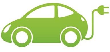 U.S. Surpasses 20,000 EV Charging Stations