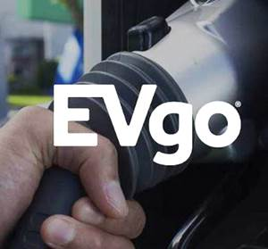 EVgo Installs Fast Chargers at Chevron Fuel Stations