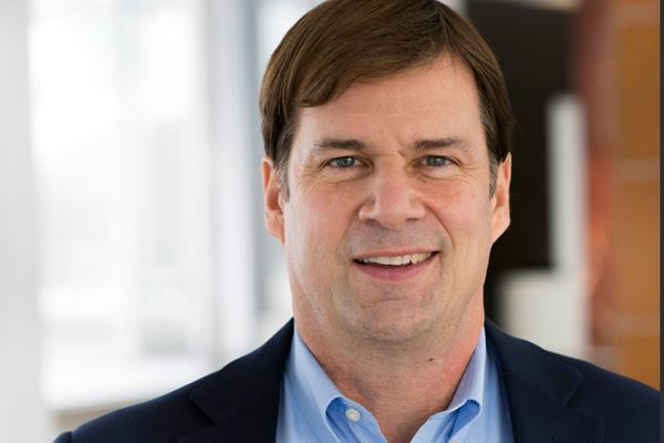 Ford's New COO Could See Pay Jump 32% image