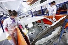 FCA Lands a $7.1 Billion Guaranteed Loan in Italy