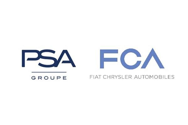 FCA-PSA Merger Gets European Union Approval