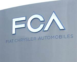 FCA Offices in Europe Raided in Diesel Cheating Probe