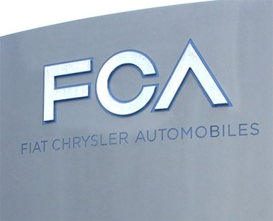 FCA Recalls SUVs for Engine Stalling