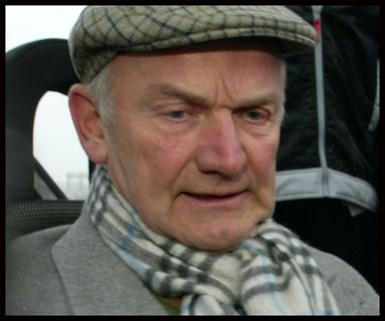 VW's Ferdinand Piech Dies at 82