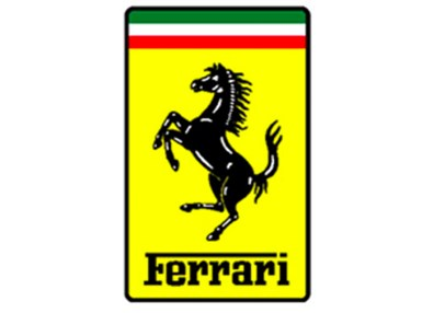 Ferrari's Revenue, Core Earnings Climb