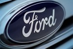 Ford Says Time Is Now to Push EVs in U.S.