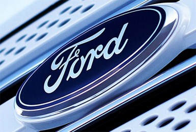 Ford Recalls Pickups for Carpet Fire Hazard