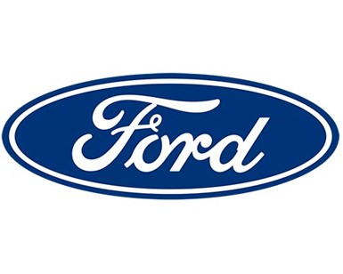 Ford Extends Warranty on Dual-Clutch Gearboxes
