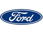 Report: Ford, VW to Expand Joint EV-Program