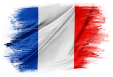 Car Sales in France Drop 15%