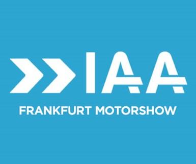 Frankfurt Auto Show Attendance Plunges 31%