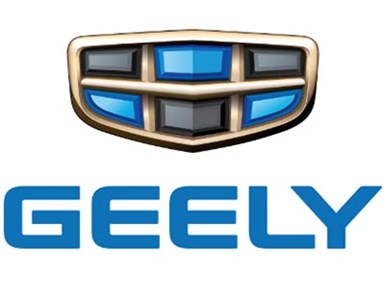 Geely Warns Its Half-Year Profits Plunged 40%