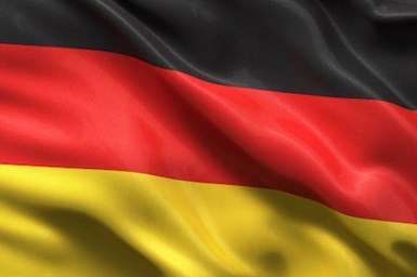 Germany's Economy Posts Quarterly Decline