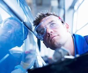 Suppliers Narrow Talent Gap as Company Culture Shifts