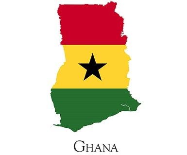 Ghana Tax Breaks Cinch Auto Plant Deals