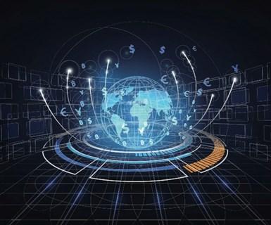 "IMF: Global Economy Faces ""Synchronized"" Drop"